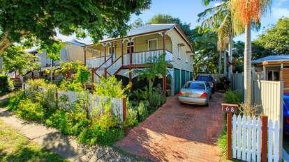 68 Brisbane Street, Annerley