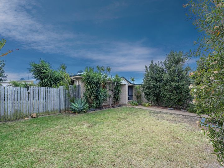 12 Settlement Court, Bargara, QLD