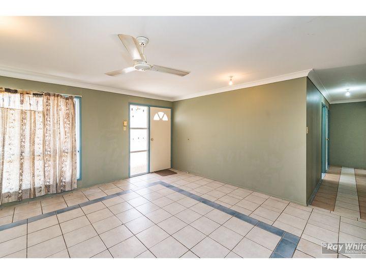 16 Price Avenue, Kawana, QLD