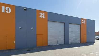 21/515 Walter Road East, Morley