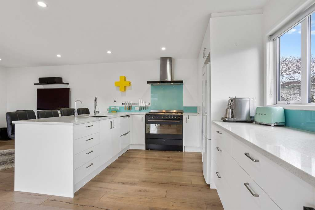 9 Dalry Place photo 2