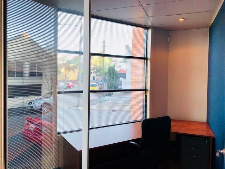 Ground Floor 7/25-29 Crescent Street, Rozelle, NSW