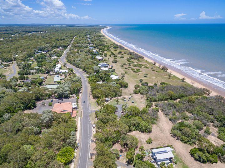 94 Sylvan Drive, Moore Park Beach, QLD