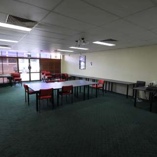 Thumbnail of 1 and 2/5 Waterloo Street, Wellington Point, QLD 4160