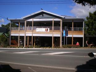 For Lease Unit 3/23 Maple Street - Maleny