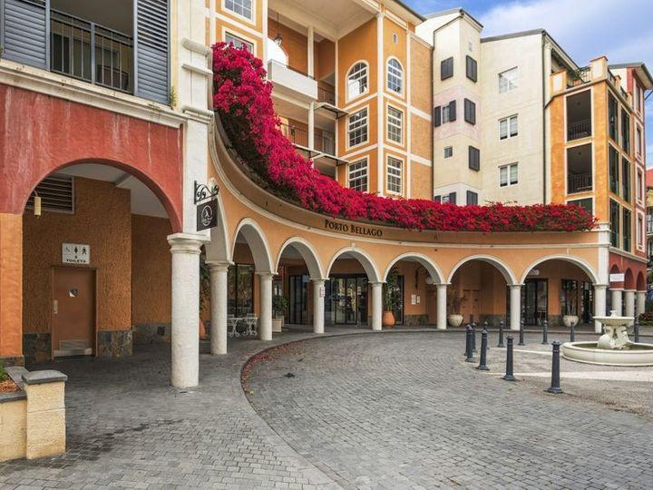 78/3030 The Boulevard, Carrara, QLD