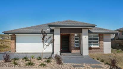 4 Clearview Terrace, Glenmore Park