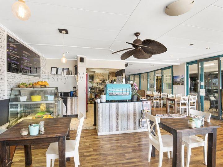 1/32-34 Musgrave Street, Kirra, QLD