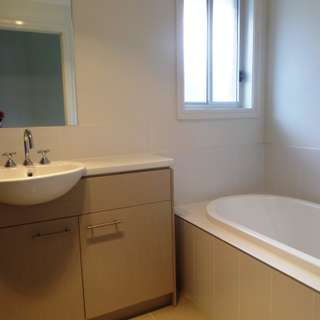Thumbnail of 16 Putters Lane, Kellyville, NSW 2155