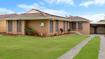 65 Garden Street, Warrnambool