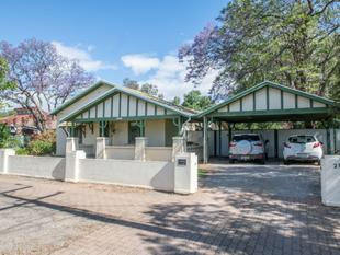 Spectacular Family Home - Broadview