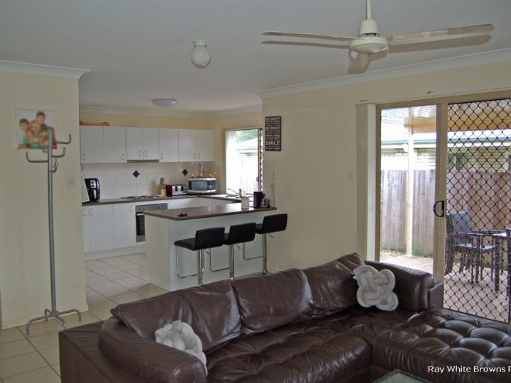 2 Arif Place, Heritage Park, QLD