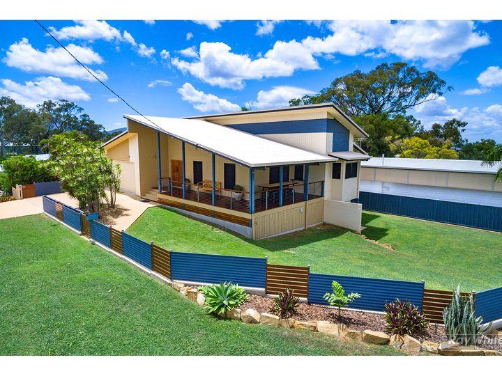22 Crick Street, Kawana, QLD