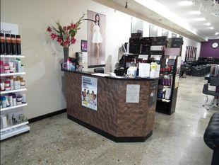 Business For Sale - Bliss Hair And Beauty - Lavington