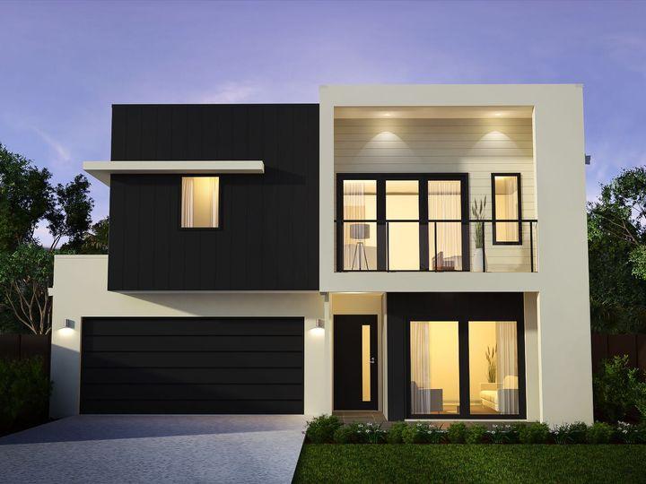 33 Wisteria Place, Calamvale, QLD