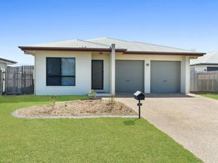 Returning $390pw Secure Defence lease to May 2023 plus a 3 year option - Kelso