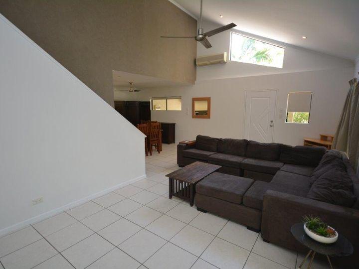 22/33-39 Nautilus Street, Port Douglas, QLD