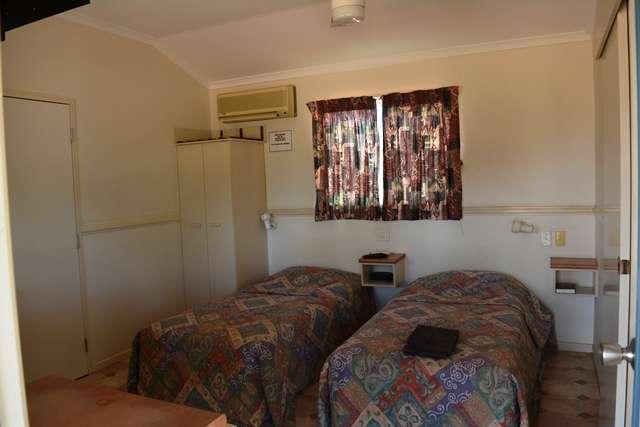58 Lodge Street, Aramac, QLD 4726