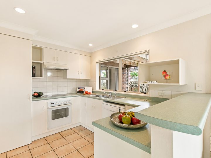 1/113 St Johns Road, St Johns, Auckland City