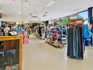 Prime Retail  Firearms, Camping, Fishing & 4x4 - Wangaratta