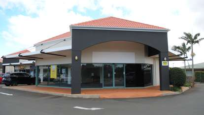 61-69 Drayton Road - Shop H, Harristown