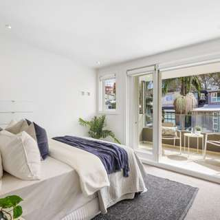 Thumbnail of 140 Foveaux Street, Surry Hills, NSW 2010
