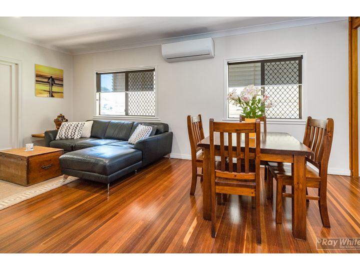 144 Stack Street, Koongal, QLD