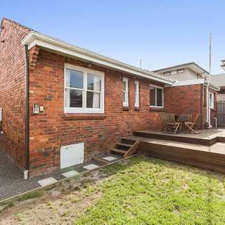 Thumbnail of 1/1384 North Road, Oakleigh South, VIC 3167