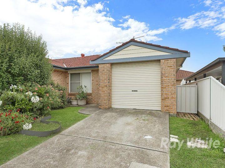 3/19 Smart Street, Waratah, NSW