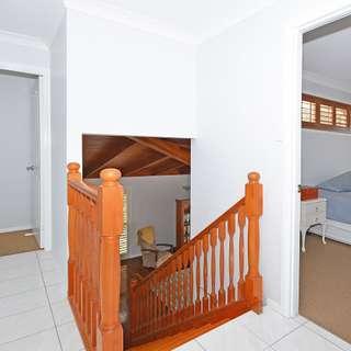 Thumbnail of 44 Cassandra  Crescent, Urangan, QLD 4655