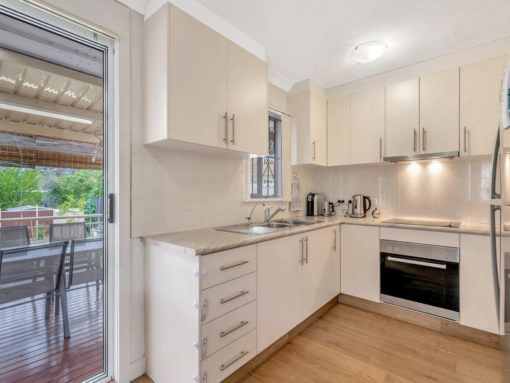 25 Parsons Street, Ashcroft, NSW