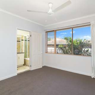 Thumbnail of 8/267 Esplanade, Cairns North, QLD 4870