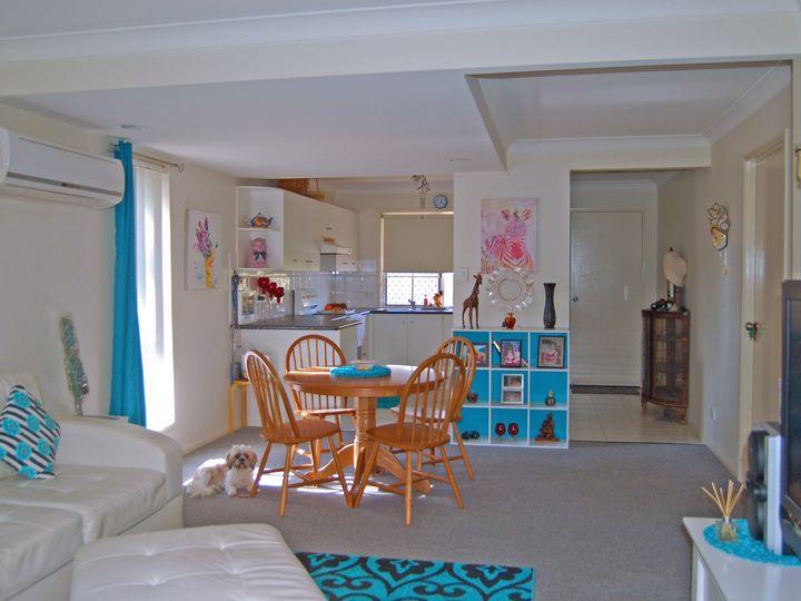 45/99 Short Street, Boronia Heights, QLD