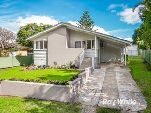 Transformed for easy living - Goonellabah