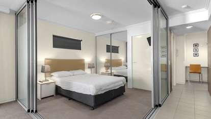 409/35 Peel Street, South Brisbane