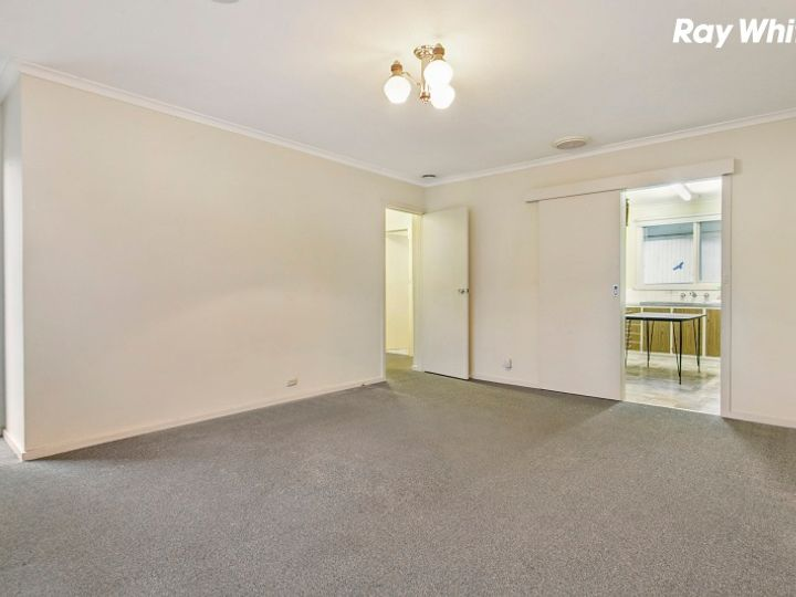 5/19a Gordon Street, Beaumaris, VIC
