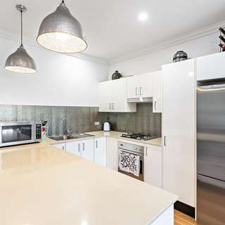 13 Barber Street, Mayfield, NSW 2304 - House for Rent - Ray White