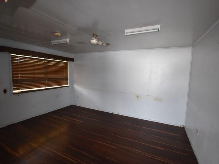 7 Marlin Street, Toolooa, QLD