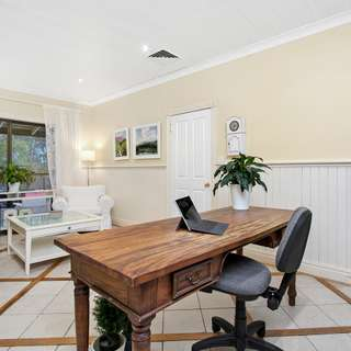Thumbnail of 225A Cabbage Tree Road, Grose Vale, NSW 2753