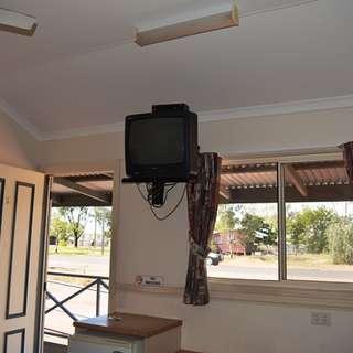 Thumbnail of 58 Lodge Street, Aramac, QLD 4726