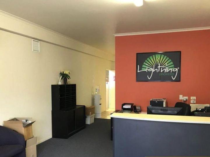 14/126-130 Compton Road, Woodridge, QLD
