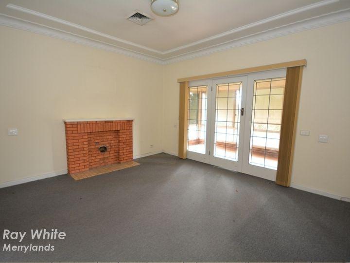 12 Fraser Street, Westmead, NSW