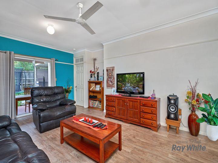 19 Hispida Court, Mount Sheridan, QLD