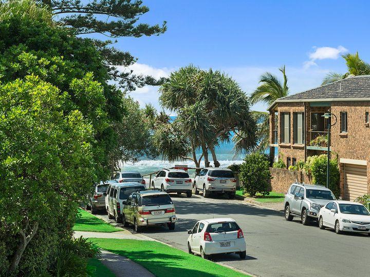 3/1374 Gold Coast Highway, Palm Beach, QLD