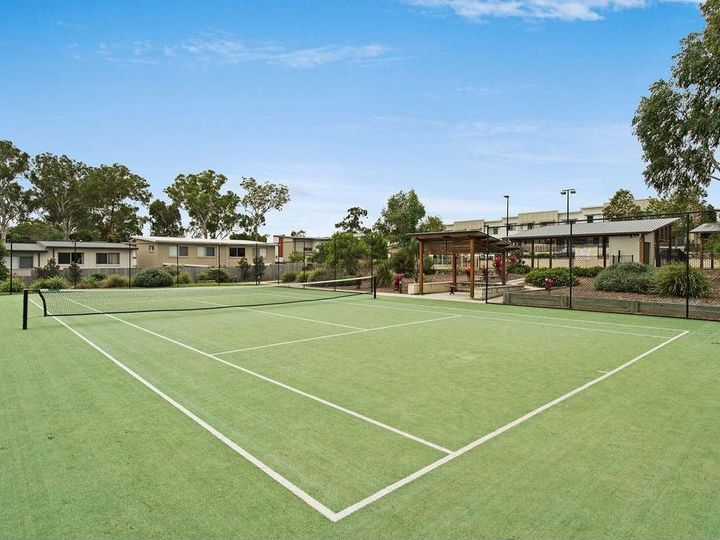 235/85 Nottingham Road, Calamvale, QLD