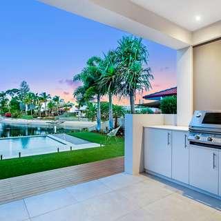 Thumbnail of 7 Verdichio Avenue, Mermaid Waters, QLD 4218