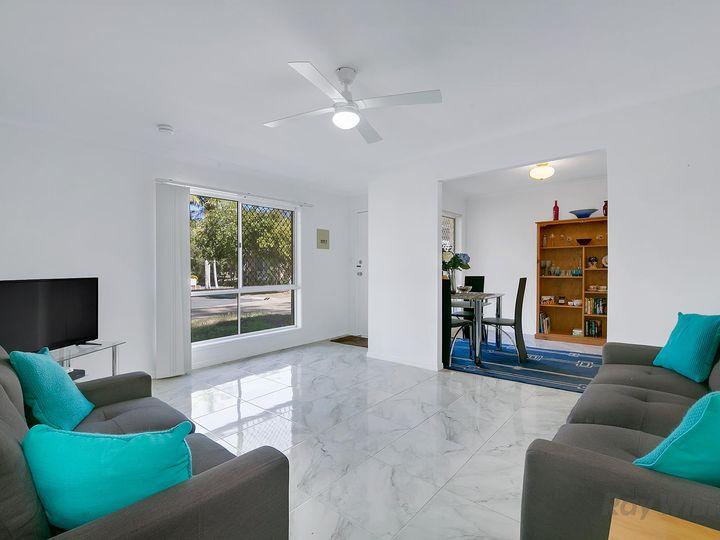 3/30 Glenefer Street, Runcorn, QLD