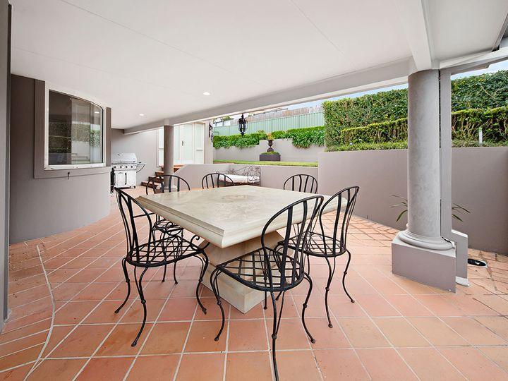 62 Portmadoc Drive, Menai, NSW