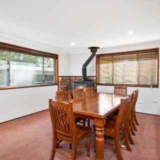 Thumbnail of 59 William Street, North Richmond, NSW 2754