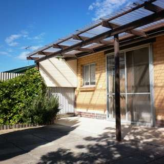 Thumbnail of 8/3a Wattle Avenue, Royal Park, SA 5014